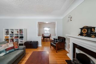 Photo 7: 2452 Capitol Hill Crescent NW in Calgary: Banff Trail Detached for sale : MLS®# A1124557