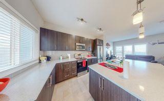 Photo 18: 47 Cornerstone Passage NE in Calgary: Cornerstone Detached for sale : MLS®# A1087151