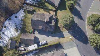 Photo 29: 6 1735 SPRING CREEK Drive: Lindell Beach House for sale (Cultus Lake)  : MLS®# R2537048