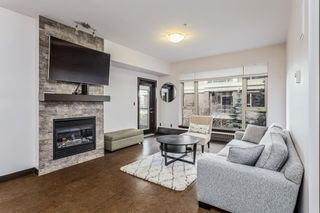 Photo 7: 214 35 INGLEWOOD Park SE in Calgary: Inglewood Apartment for sale : MLS®# A1106204
