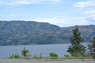 Photo 5: 5165 MacNeil Court: Peachland Vacant Land for sale (Central Okanagan)  : MLS®# 10111609