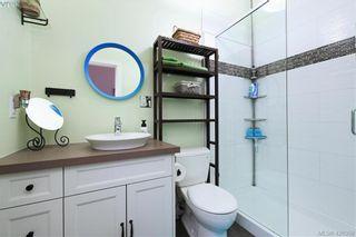 Photo 12: 2389 Christan Dr in SOOKE: Sk Broomhill House for sale (Sooke)  : MLS®# 831865