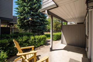 Photo 32: 1407 1 Street NE in Calgary: Crescent Heights Row/Townhouse for sale : MLS®# A1121721