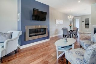Photo 7: 4831 20 Avenue NW in Calgary: Montgomery Semi Detached for sale : MLS®# A1108874