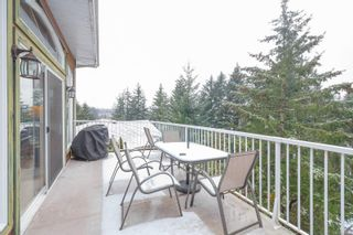 Photo 13: 950 Woodpecker Lane in : Na Uplands House for sale (Nanaimo)  : MLS®# 863638
