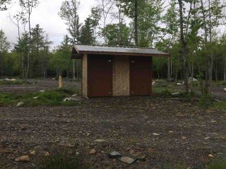 Photo 5: 6720 Highway 325 in West Clifford: 405-Lunenburg County Commercial for sale (South Shore)  : MLS®# 202011822
