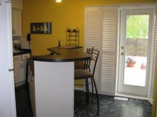 Photo 9: 507 Whitewood Crescent in Saskatoon: Lakeview Single Family Dwelling for sale (Area 01)  : MLS®# 359844