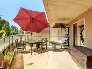 Photo 19: 214 1545 Pandora Ave in : Vi Fernwood Condo for sale (Victoria)  : MLS®# 883387