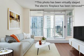 """Photo 3: 1202 158 W 13TH Street in North Vancouver: Central Lonsdale Condo for sale in """"Vista Place"""" : MLS®# R2588357"""