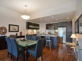 Photo 4: 2404 PINE Street in Vancouver West: Home for sale : MLS®# V1004538