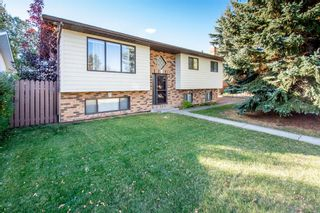 Photo 1: 1445 Idaho Street: Carstairs Detached for sale : MLS®# A1148542