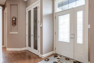 Photo 4: 333 CALLAGHAN Close in Edmonton: Zone 55 House for sale : MLS®# E4246817