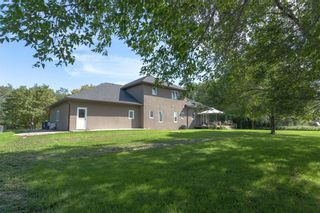 Photo 3: 34108 32E Road in Mitchell: R16 Residential for sale : MLS®# 202122558