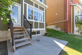 Photo 34: 268 Rainbow Falls Drive: Chestermere Row/Townhouse for sale : MLS®# A1118843