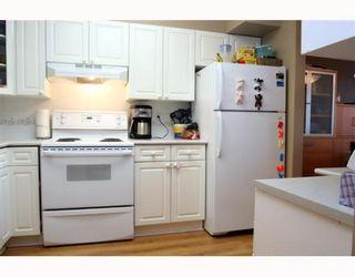 """Photo 4: 308 4758 53RD Street in Ladner: Delta Manor Condo for sale in """"SUNNINGDALE"""" : MLS®# V753868"""