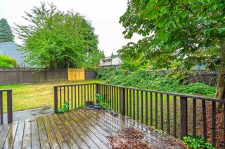 Photo 38: 13127 BALLOCH Drive in Surrey: Queen Mary Park Surrey Multi-Family Commercial for sale : MLS®# C8040279