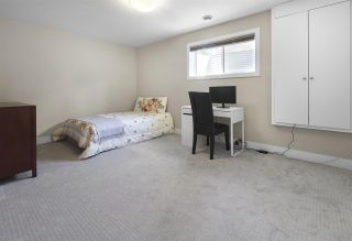 Photo 28: 8739 118 Street in Edmonton: Zone 15 House for sale : MLS®# E4231954