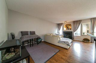 Photo 6: 11413 14 Avenue in Edmonton: Zone 55 House Half Duplex for sale : MLS®# E4258192
