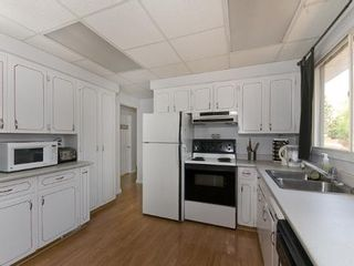 Photo 2: 100 Watson Crescent: House for sale (Prince George)  : MLS®# N203513
