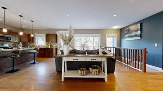 Photo 3: 929 Deloume Rd in : ML Mill Bay House for sale (Malahat & Area)  : MLS®# 861843