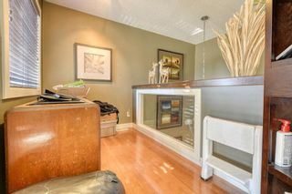 Photo 23: 205 Cranfield Manor SE in Calgary: Cranston Detached for sale : MLS®# A1144624