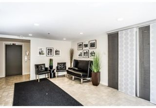 Photo 3: 403 130 25 Avenue SW in Calgary: Mission Apartment for sale : MLS®# A1104864