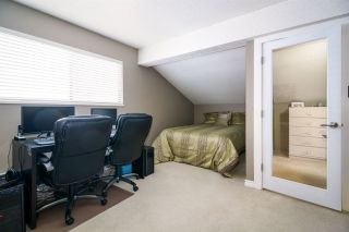 Photo 11: 3841 ULSTER Street in Port Coquitlam: Oxford Heights House for sale : MLS®# R2142329
