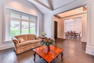 Photo 13: 5171 DENNISON Drive in Delta: Tsawwassen Central House for sale (Tsawwassen)  : MLS®# R2391716