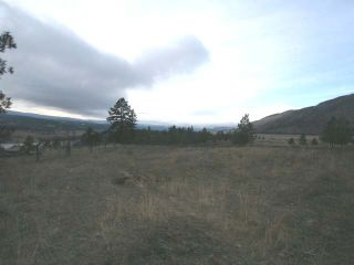 Photo 23: 550 AC SHUSWAP ROAD in : Pritchard Lots/Acreage for sale (Kamloops)  : MLS®# 134411