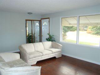 Photo 18: 13507 84A Street in Edmonton: Zone 02 House for sale : MLS®# E4227401