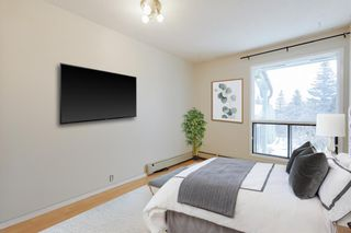 Photo 10: 131 10120 Brookpark Boulevard SW in Calgary: Braeside Apartment for sale : MLS®# A1054799