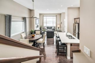 Photo 10: 1771 Legacy Circle SE in Calgary: Legacy Detached for sale : MLS®# A1043312