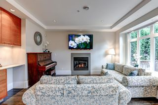 Photo 12: 4312 W 11TH Avenue in Vancouver: Point Grey House for sale (Vancouver West)  : MLS®# R2623905