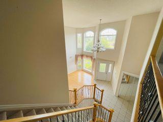 Photo 21: 2080 HADDOW Drive in Edmonton: Zone 14 House for sale : MLS®# E4263342