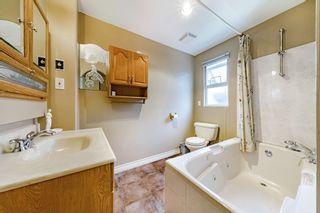 "Photo 25: 7517 BURGESS Street in Burnaby: Edmonds BE House for sale in ""Edmonds / Cariboo"" (Burnaby East)  : MLS®# R2402148"