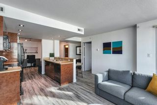 Photo 6: 901 188 15 Avenue SW in Calgary: Beltline Apartment for sale : MLS®# A1153599