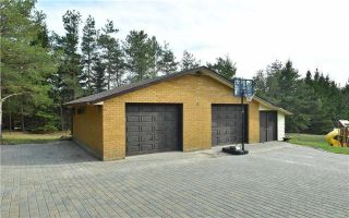 Photo 14: 833220 4th Line in Mono: Rural Mono House (Bungalow-Raised) for sale : MLS®# X3769462