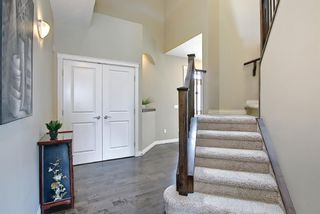 Photo 19: 47 ASPENSHIRE Drive SW in Calgary: Aspen Woods Detached for sale : MLS®# A1106772