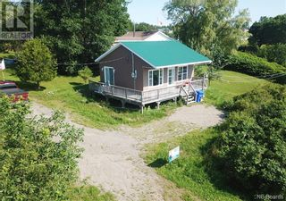Photo 36: 11 Fundy View Lane in Back Bay: House for sale : MLS®# NB061061