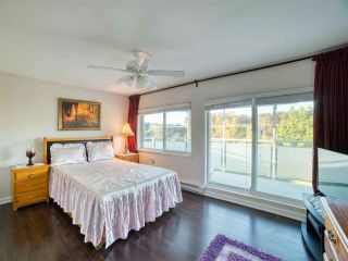 """Photo 8: 401 13680 84 Avenue in Surrey: Bear Creek Green Timbers Condo for sale in """"Trails at BearCreek"""" : MLS®# R2503908"""