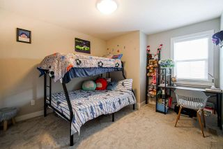 Photo 28: 17 45545 KIPP Avenue in Chilliwack: Chilliwack W Young-Well Townhouse for sale : MLS®# R2536991