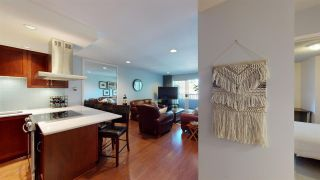 Photo 3: 216 3875 W 4TH Avenue in Vancouver: Point Grey Condo for sale (Vancouver West)  : MLS®# R2483829