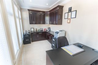 Photo 3: 1420 CORNELL AVENUE in Coquitlam: Central Coquitlam House for sale : MLS®# R2206852
