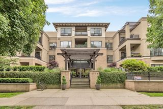 """Photo 40: 214 2478 WELCHER Avenue in Port Coquitlam: Central Pt Coquitlam Condo for sale in """"HARMONY"""" : MLS®# R2616444"""