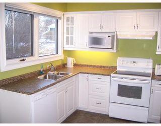 Photo 5: 8 VENUS Bay in WINNIPEG: Fort Garry / Whyte Ridge / St Norbert Residential for sale (South Winnipeg)  : MLS®# 2821718