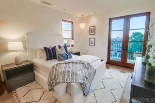 Photo 51: LA JOLLA House for sale : 7 bedrooms : 1041 Muirlands Vista Way