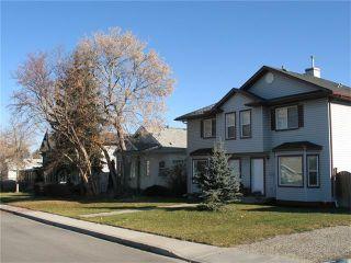 Photo 15: 8030 24 Street SE in Calgary: Ogden_Lynnwd_Millcan House for sale : MLS®# C4037922