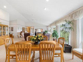 Photo 27: 6620 David Pl in : Na Upper Lantzville House for sale (Nanaimo)  : MLS®# 882647