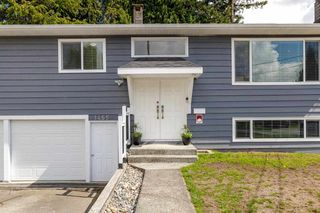 """Photo 4: 1455 DELIA Drive in Port Coquitlam: Mary Hill House for sale in """"MARY HILL"""" : MLS®# R2572133"""