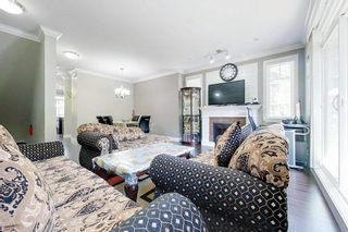 """Photo 10: 77 6383 140 Street in Surrey: Sullivan Station Townhouse for sale in """"PANORAMA WEST VILLAGE"""" : MLS®# R2573308"""